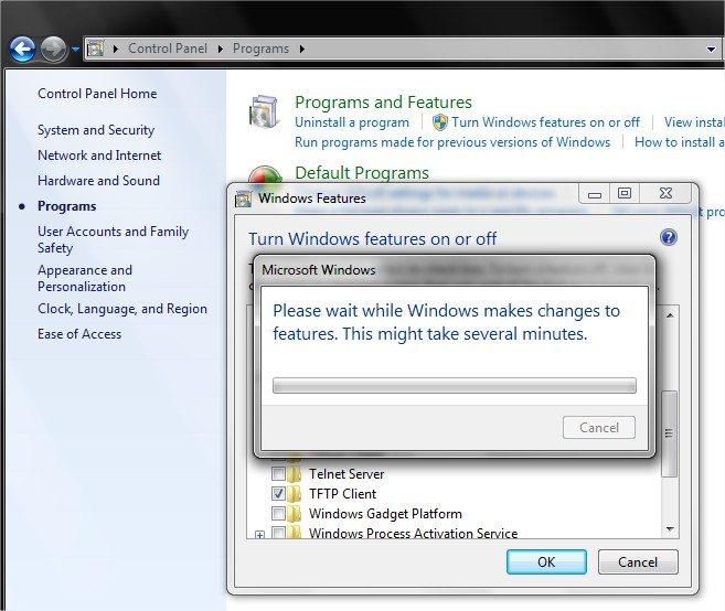 Enabling SNMP on Windows - Knowledge Base