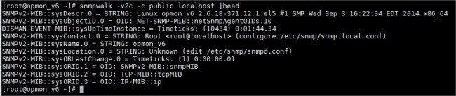 snmp_linux2