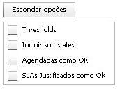 sla_disponibilidade