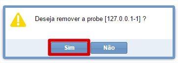 del_probe_confirm
